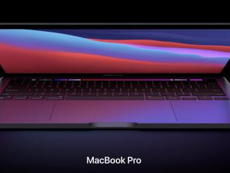 How to Break MacOS